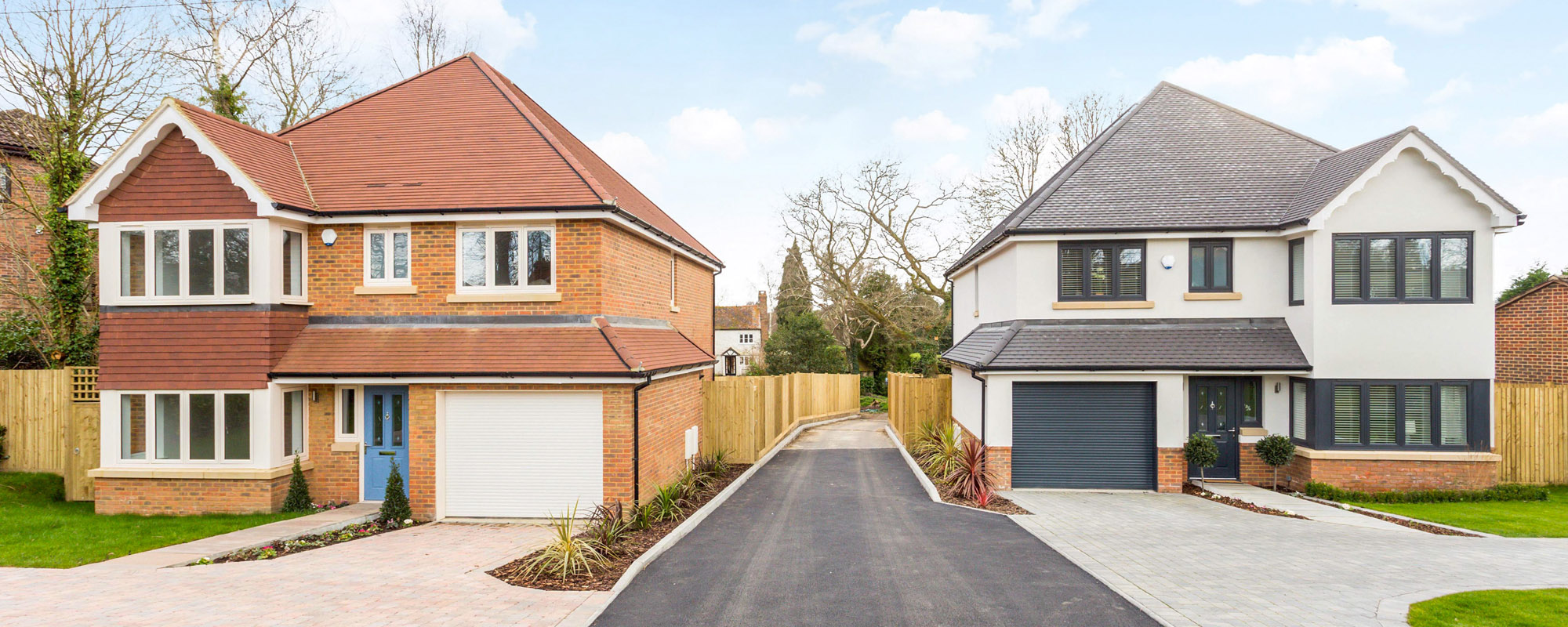 The Oaks East Grinstead <a href='/development/TheOaks'>more details</a>